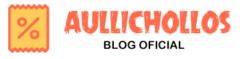 El Blog de Aullichollos